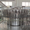 Monoblock Juice Bottling Machine(RCGF50-50-15)