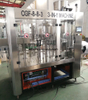 Small Bottle Water Bottling Machine(CGF8-8-3)