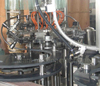 Glass Bottle Beer Filling Machine(BCGF14-12-4)